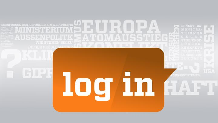 Zdf-login-logo