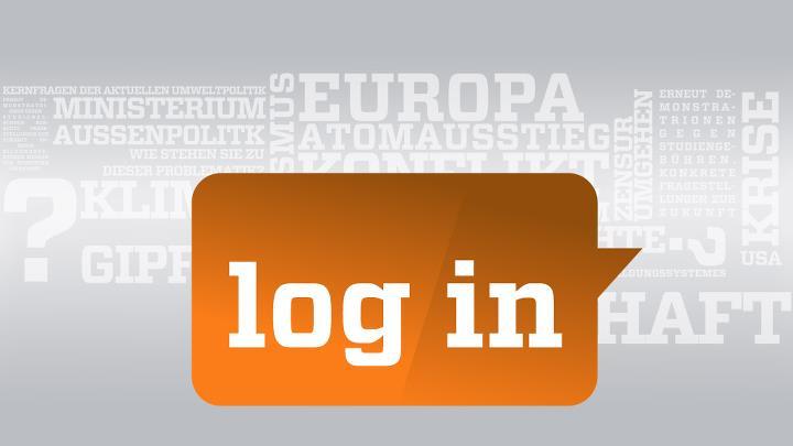 Zdf-login-logo