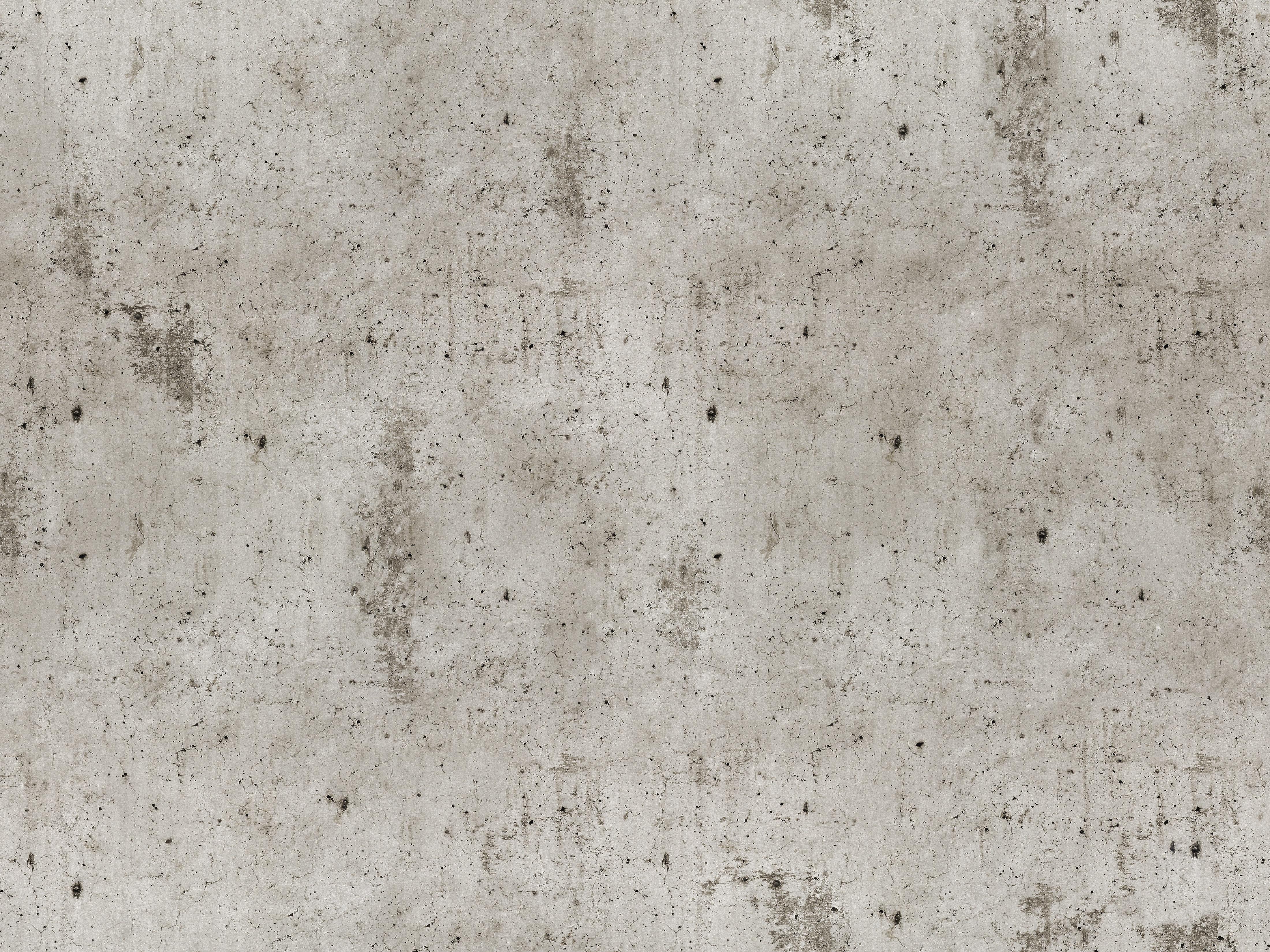 Material Beton 12 Digitale Spielwiese