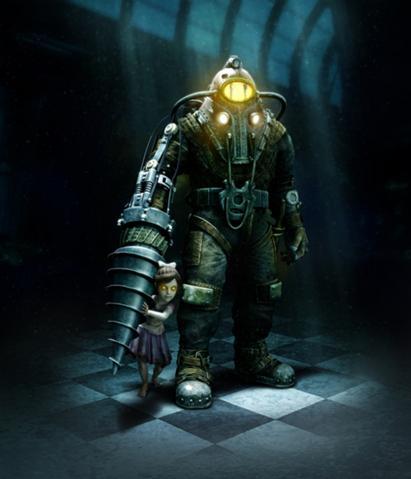 Transhumanismus und Games
