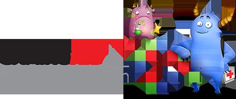 gaming-aid-logo