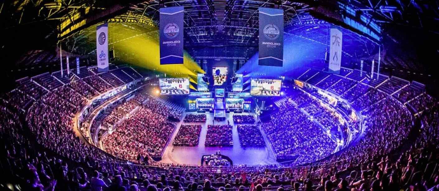 Weltweit größtes Counter-Strike Turnier: Dopingkontrollen inklusive (Quelle: ESL)