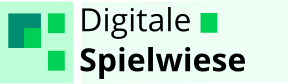 Digitale Spielwiese