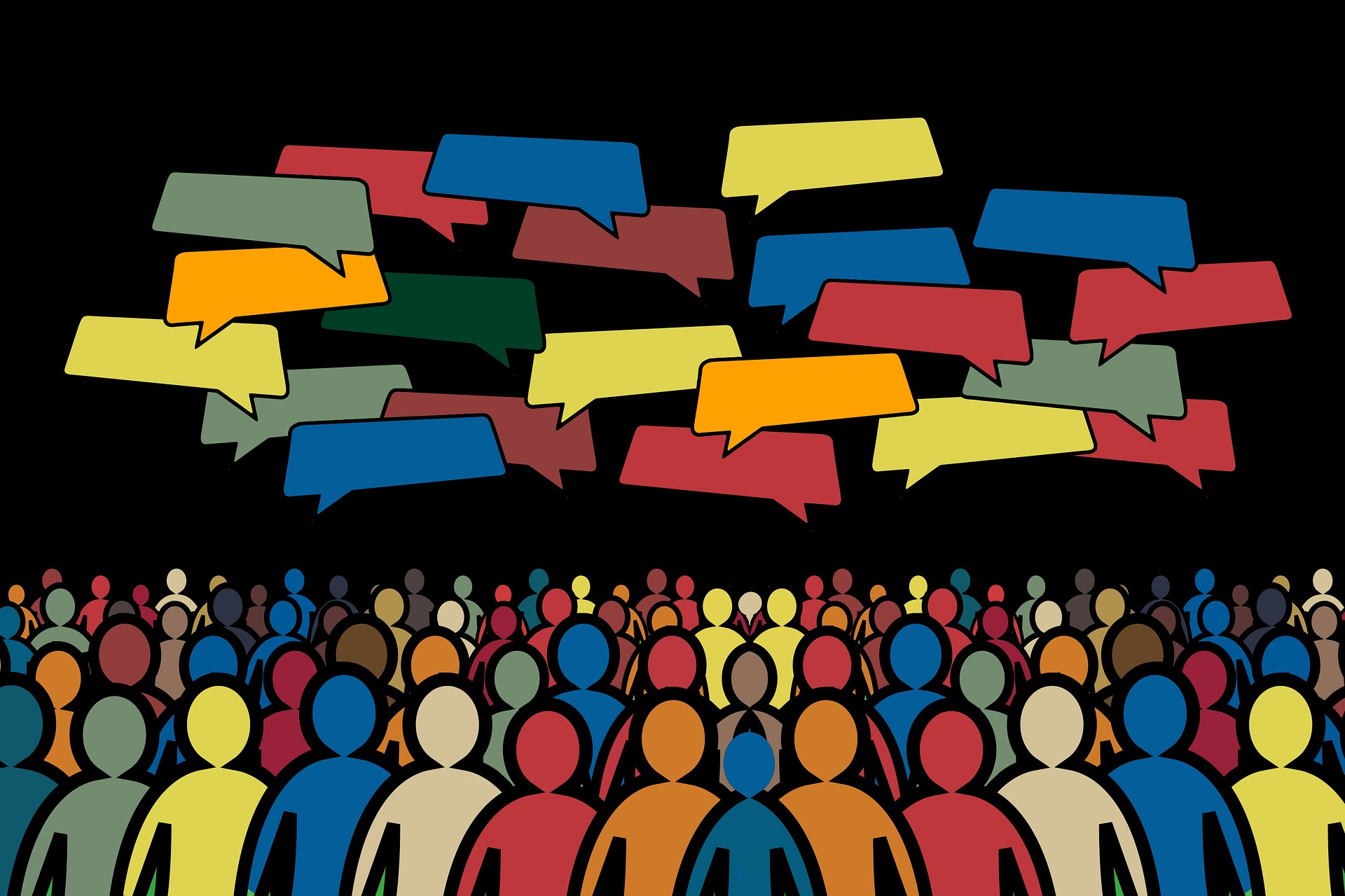 Gamification in der Mitarbeiterkommunikation – Tipps und Beispiele