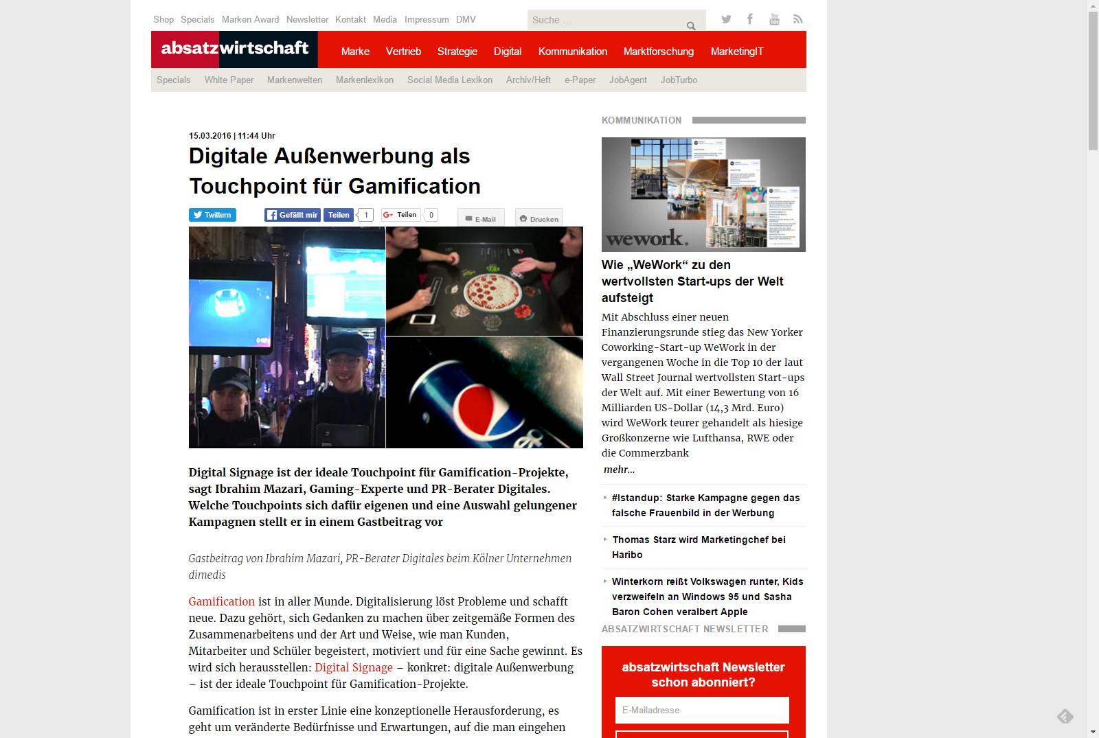 screenshot-www.absatzwirtschaft.de 2016-03-15 16-29-45
