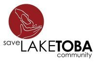 save-lake-toba-community-logo