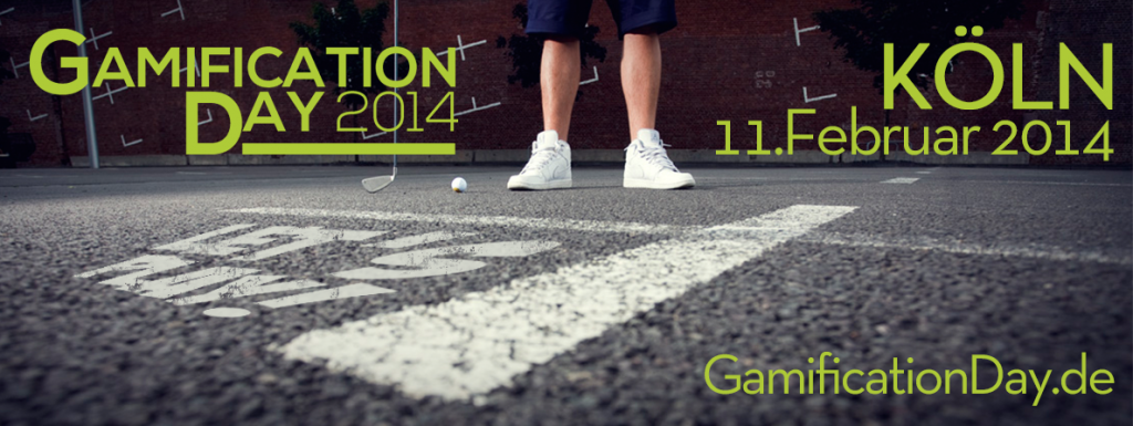 gamificationday_2014_TAG-1024x385