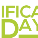 logo-Gamification-Day-cut