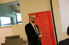 eco Verband: Gamification erobert den Alltag