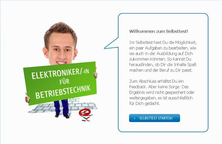 RWE nutzt Gamification im Recruiting