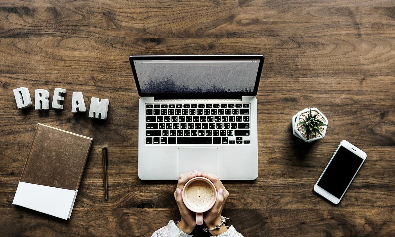 Gamification – Ein Werkzeug der digitalen Transformation von Arbeitswelten