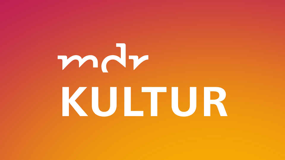 MDR Kultur im Interview mit mir – Gamification in der Politik