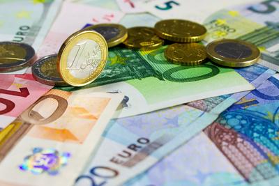 Europa mehr als Euro? (Quelle: I-vista  / pixelio.de)